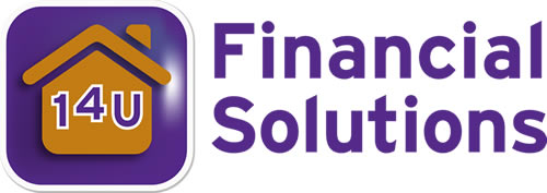 1 4 U Financial Solutions