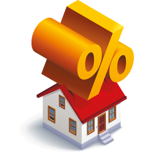 Mortgages from 1 4 U Financial Solutions